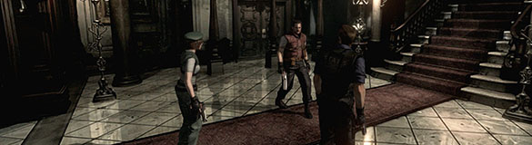 ResidentEvil01